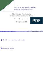 testmedias