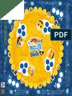 Gameboard_emoji_bleib