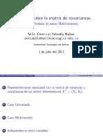 Inferencia_sobre_varianza