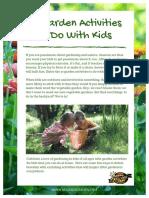 10-activities-for-kids