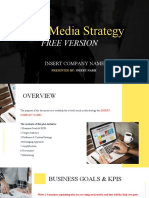 FREEMIUM_Market-Hustle_Social-Media-Strategy-Guide-2.4