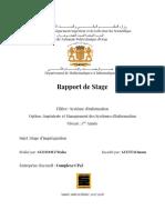 Chapitre I _ Pre?sentation de l?organisme d?accueil(2).pdf