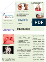 dokumen.tips_leaflet-post-op-tonsilitis
