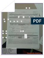 Acta-entrega-servicio(2)