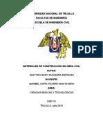 UNIVERSIDAD-NACIONAL-DE-TRUJILLO (1)