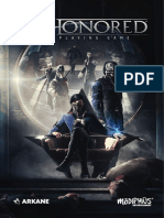 Dishonored 2d20.pdf