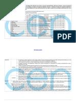 Secundaria-PaisVascoR.pdf