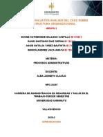 ACTIVIDAD 4 EVALUATIVA ANALISIS DEL CASO SOBRE LA ESTRUCTURA ORGANIZACIONAL.docx