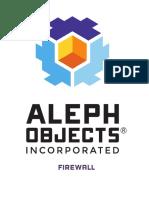 AOF-pfSense-book.pdf