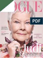 Vogue_GB_2020.pdf