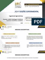 CLASE 6_BIOESTADÍSTICA Y DISEÑO EXPERIMENTAL 27072020 (1).pdf