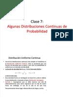 pdf-distribuciones-normalexponencialgammawitbullpdf_compress