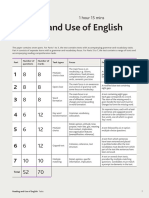 CER_6168_V1_APR19_Cambridge_English_First_Handbook_WEB_v3 copia