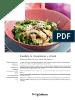 receta-semana-2.pdf