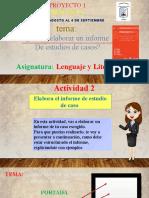 LENGUAJE Y LITERATURA ACTIVIDAD 2.pptx