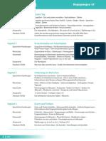 begegnungen_a1_kursuebersicht.pdf