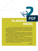NL9_Plan. Anual_AE.2020