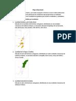 Mapa del presente.docx