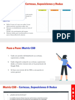 Entregable 1-Matriz CSD