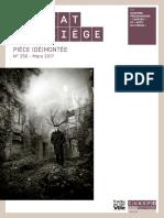 DS_ETAT DE SIEGE.pdf