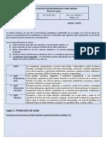 Def. Plan de Apoyo 4° III BIM 2020.docx