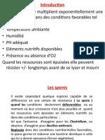 la-sprulation.pptx