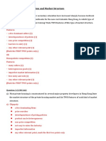 DSEpp_Competition and Market Structure.docx