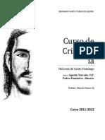 Cristología_2015 (1)