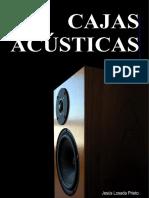 Cajas_acusticas_y_altavoces_Teoria_y_dis.pdf