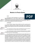 Resolucion Nulidad CP 02 2019 INABIF.