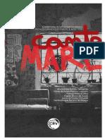 canto do marl pdf.pdf