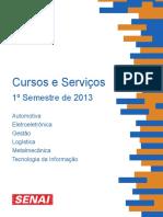catalogoIPIRANGA1-040212-web