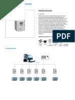 NVF2.pdf