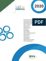 2010-atlas-da-violencia-2020.pdf