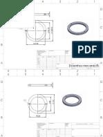 Desenhos mecanicos