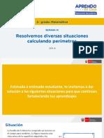 s14-sec-2-recurso-matematica-solucion-matematica-dia-4.pdf