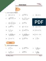 Cálculo Integral (1).pdf