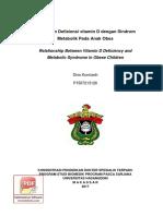 fdokumen.com_hubungan-defisiensi-vitamin-d-dengan-sindrom-metabolik-ii43-ukuran-lingkar