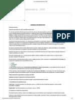 Curso_ Introducción a la Matemática - 2020