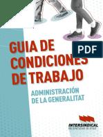 STEPV - Guia_de_condiciones_de_trabajo_PAS_2019_FINAL_WEB
