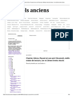 Manuels anciens_ Charlot, Géron, Poucet et son ami l'écureuil, méthode mixte de lecture, 1er et 2ème livrets réunis.pdf