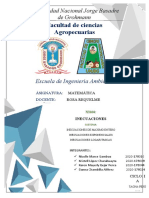 INECUACIONES-monografia PARTE 1 XDXD.docx