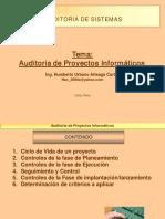 AS_S10 Proyectos