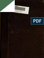 A Text Book of Geometry eBooK -LegalTorrents