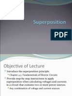 Superposition.ppt