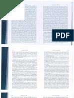 Fragmentos Tratado Asua sobre Nuremberg.pdf