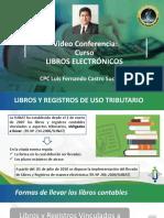 CURSO-libros-03.08.2020