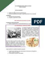 GUÍA SOCIALES PERIODO I GRADO 2°.docx