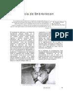 01-transferencia_embriones