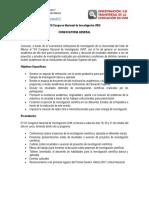 VIII Congreso Nacional de Investigación UVM CONVOCATORIA GENERAL.pdf